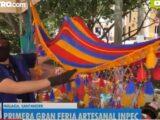 ¿Cómo ayudar a los internos del INPEC Málaga?