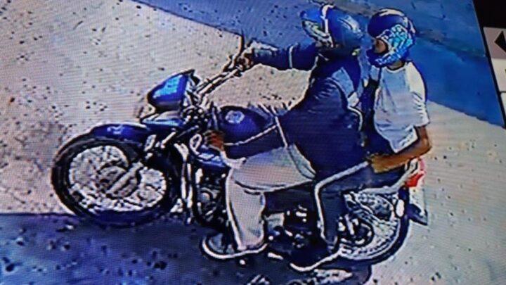 Policía le sigue la pista a delincuentes de zona rural de San José de Miranda