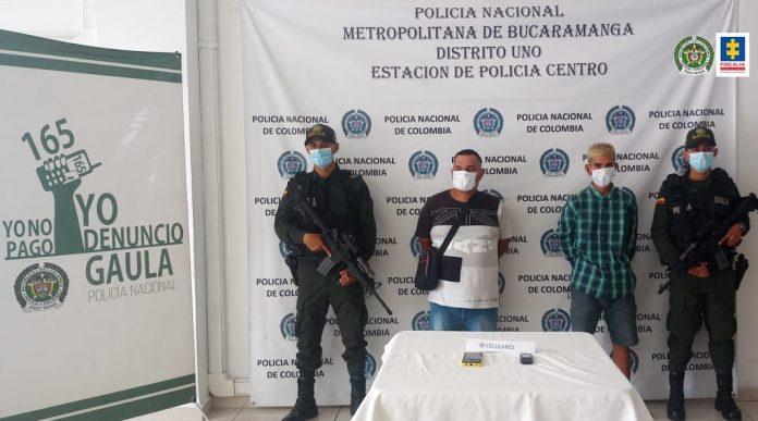 ¿Compraba en el mercado de las pulgas en Bucaramanga? Vea esto