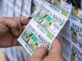 Atención a los resultados de las loterías 27 de julio
