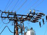 Electrificación rural llega a García Rovira con la ESSA