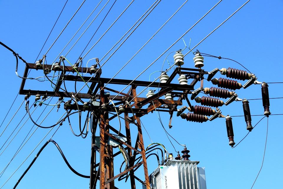 Santa Bárbara quedará sin energía vea cuándo